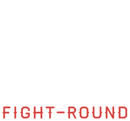 Fight-Round